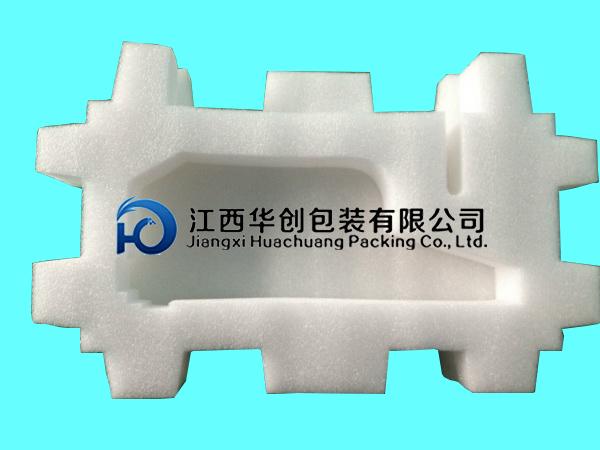 EPE珍珠棉异型材专业打样定制