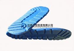 EVA鞋材