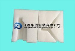 九江易碎物品珍珠棉包装