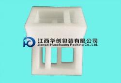 九江电子产品彩盒内衬珍珠棉