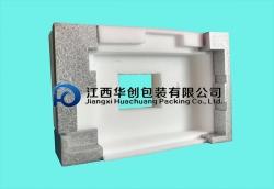 九江优质进口料EPE珍珠棉包装