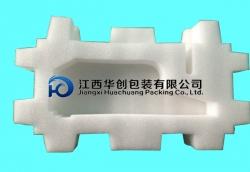 九江EPE珍珠棉异型材专业打样定制