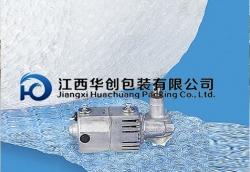 九江气泡膜